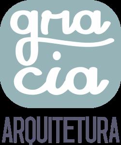 cropped-logo-sem-moldura.png